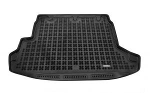 Tava portbagaj dedicata NISSAN X-TRAIL 06.07-11.13 rezaw