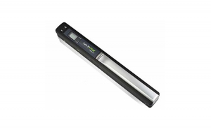Scanner Skypix portabil model TSN 410, la 283 RON in loc de 590 RON
