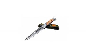 Cutit, Briceag AK-47, 27 cm teaca