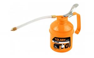 Pompa ulei 300 ml Tolsen 65223