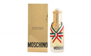 Parfum Femei Moschino Perfum Moschino