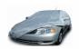 Husa pentru automobilul tau, la 65 RON in loc de 132 RON