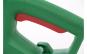 Foarfeca electrica EVO pentru tuns gard