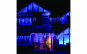 Instalatie LED Craciun 12-metri