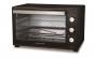Cuptor electric 1600W, 20l, timer, 250