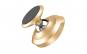 Suport Auto Magnetic Baseus, Small Ears