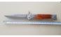 Cutit briceag baioneta AK-47 + cadou
