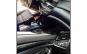 Folie autoadeziva pentru interior auto