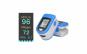 Oximetru pulsometru digital led