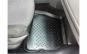 Presuri SBR VW Golf VI Plus 2008-2012