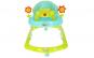 Premergator pentru copii multifunctional cu figurine, MICMAX, -Verde