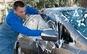 Curatare completa pentru masina ta: Spalat interior + Exterior + Degresat (masina+jante) cu doua solutii pentru exterior la doar 10 RON in loc de 50 RON
