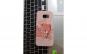 Husa silicon Samsung S7 edge