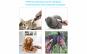 Set de tuns animale de companie Black Friday Romania 2017