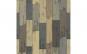 Tapet printat Clasic 032 1 x 5 m Tapet