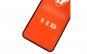 Set 2x Folie MTP 11D Full Glue Huawei
