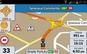 Actualizare GPS