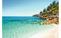 Insula Thassos Mtstravel - AAT