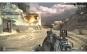 Joc Call Of Duty: