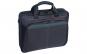 Geanta laptop TARGUS Clamshell Case
