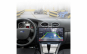 Navigatie Multimedia Auto 2Din