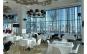 Antalya MTS TRAVEL - TO NovT