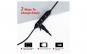 Casti Wireless Bluetooth Sport BT4