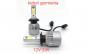 leduri germania H1 12v-24v 60W 7800LM