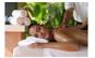 Curs de masaj