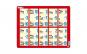 Puzzle Adunarea 1 - 10C, 10 Piese Larsen