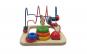 Jucarie Montessori 2 in 1