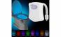 Bowl Light - Lampa LED pentru toaleta