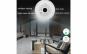 Camera Panoramica 360* Home Security WiF