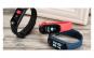 Bratara Fitness Smartband, Bluetooth, Display Oled, Waterproof, Ritm Cardiac, Notificari Apeluri