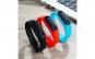 Bratara Fitness, Bluetooth Waterproof