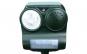 Aparat Electronic Sonic - Garden Guard VOTTON ® - Programabil Zi / Noapte - 3 Moduri Sunet - Led Blitz - Panou Solar - IMPOTRIVA PASARILOR , PISICILOR, CAINILOR, ANIMALELOR ( Bonus Cadou Alimentator Universal priza 220 V )