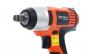 """Pistol impact 18V Li-Ion 150Nm 1/2"""""""