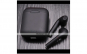 Casti i88 TWS Techstar®  Bluetooth si