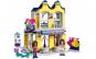 LEGO Friends - Casa de moda a Emmei