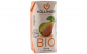 Suc de pere Bio cu pai Hollinger, 200 ml