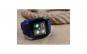 Ceas Smartwatch Techstar® T8 Albastru
