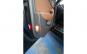 Holograme usi Vw Passat B5 B5.5