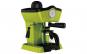 Espressor manual Heinner Charm HEM 200GR  800W  250ml  3.5 bar  Verde