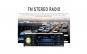 Radio auto mp5 player auto n2052-s