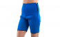 Pantaloni de slabit din neopren CASE HB5201