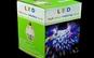 Bec disco LED