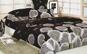 Lenjerie de pat din colectia Platinum