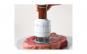 Fragezitor cu injector - pentru fripturi delicioase