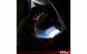 Lanterna frontala XA50, 50Lm, 10Metri