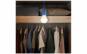 Bec LED portabil